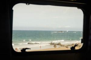 Blick aus dem Fenster (12 von 20)