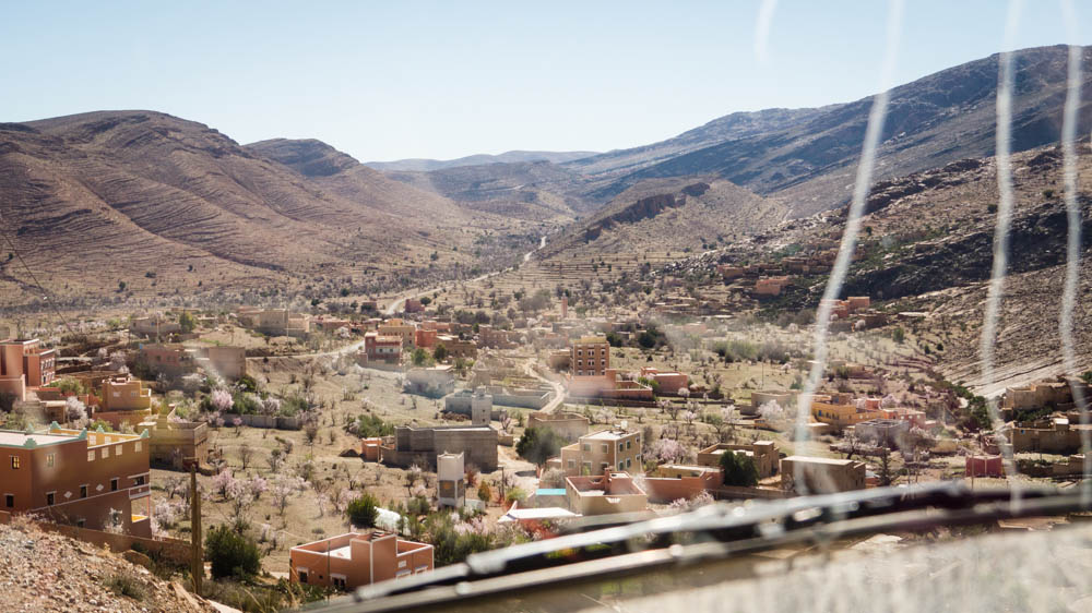 Blick aus dem Fenster (40 von 14)