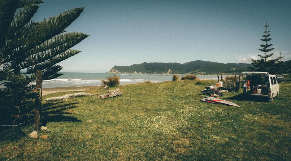 Vanlife-Neuseeland-04