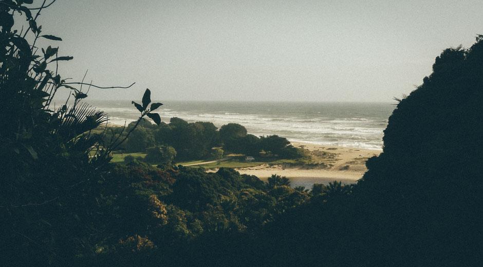 Vanlife-Neuseeland-17