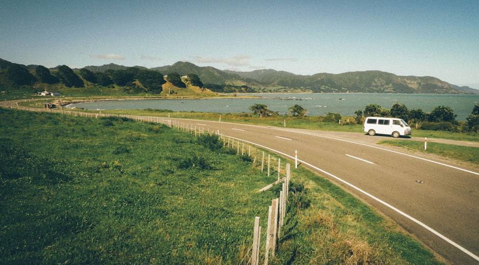 Vanlife-Neuseeland-21