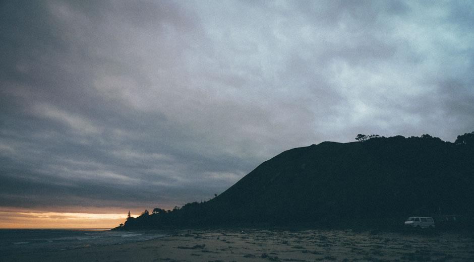 Vanlife-Neuseeland-22