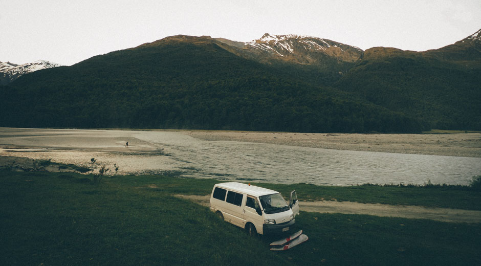 Vanlife-Neuseeland-25