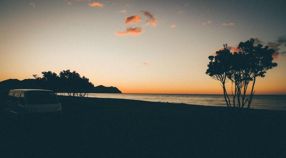 Vanlife-Neuseeland-26